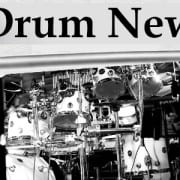 DRum News
