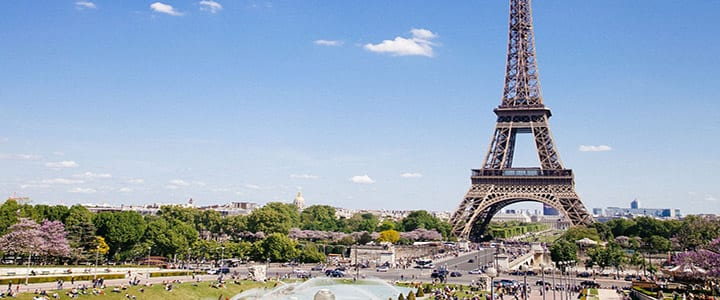 10 Questions You Must Answer Before You Study Abroad in France