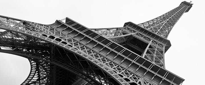 Learn French Ultimate Guide To French Verbs And Grammar