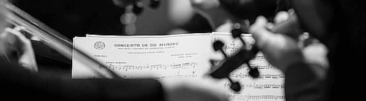 learn violin