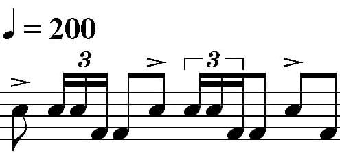 drum fills picture 3