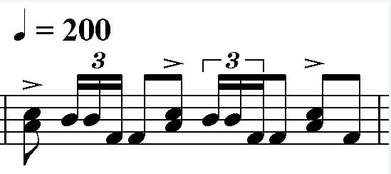 drum fills picture 4