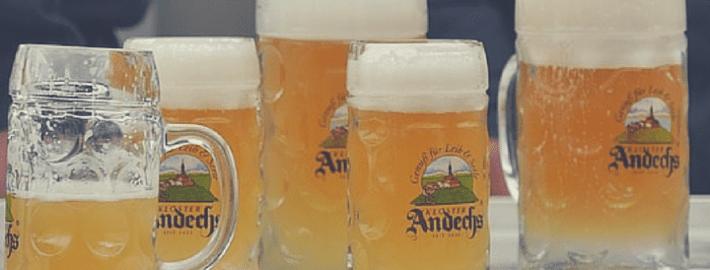 german beers