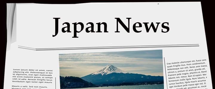 Japan News