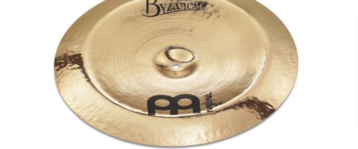 meinl brilliant