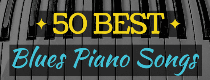 how to play piano songs step by step
