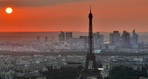 French False Cognates Quiz