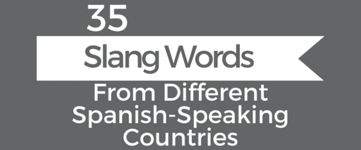 filipino slang words essay Find out these awesome filipino slang words, stemming from various origins, which are regularly used in everyday filipino conversations when visiting the philippines, it's important to learn a little bit of filipino language to make the most of your experience however, to really impress locals, you.