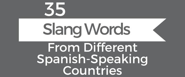 blog panamanian spanish slang