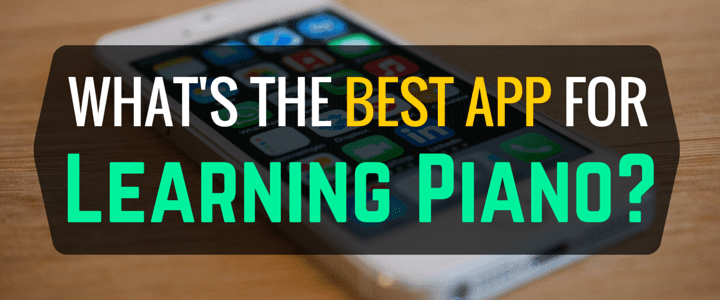 Free & Low-Cost Piano Apps for the iPad - Reviewed!
