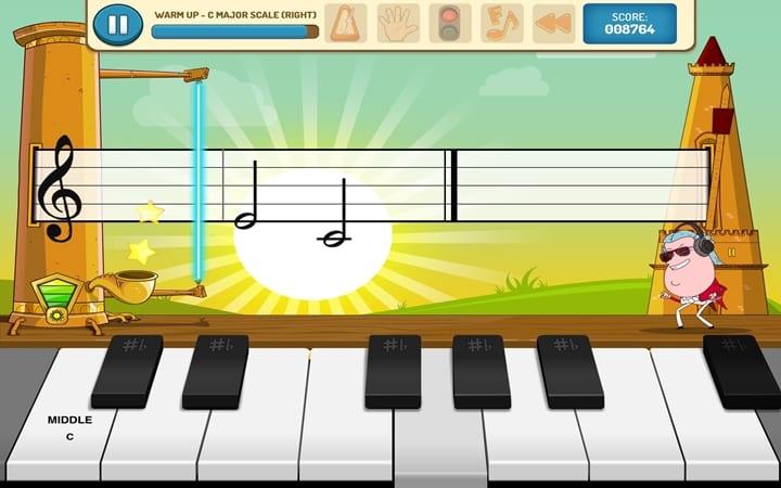 Piano Maestro 2 720x450