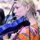 best violin songs