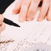 Why Songwriting Matters