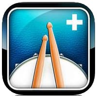 apps for drummers
