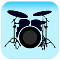 11 More Awesome Music Apps for Drummers – TakeLessons Blog