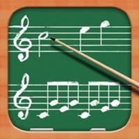 12 Addictive Apps Musicians Will Love (2015 Update)