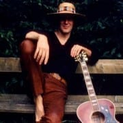 guitar man1