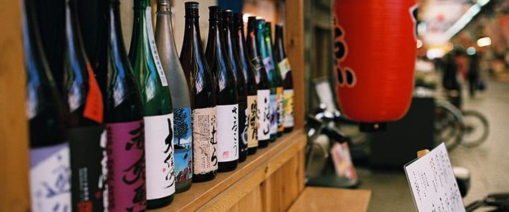 japanese-sake-(1)
