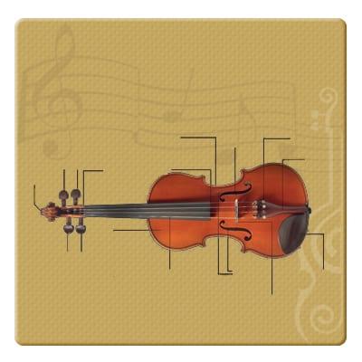 violin games