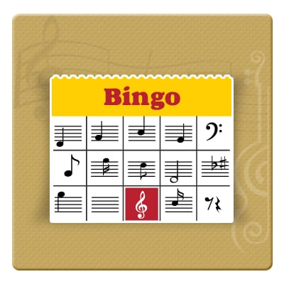 Music Games For Kids >> 20 Fun Violin Games For Kids Takelessons Blog