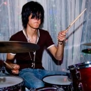 3 Awesome Drum Beats to Spice Up Your Songs
