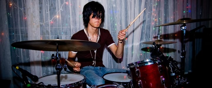 3 Killer Drum Beats to Spice Up Your Songs – TakeLessons Blog