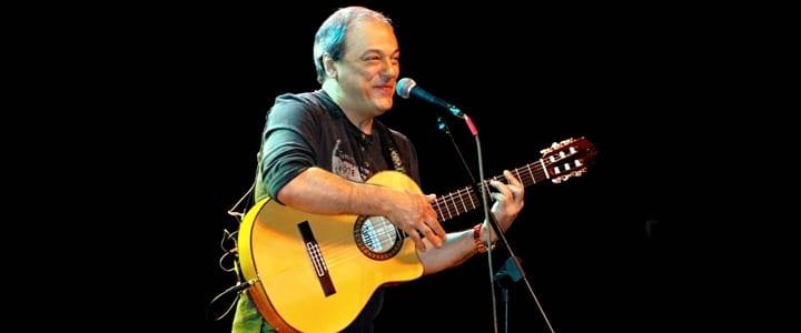 How to Play Guitar like David Gilmour