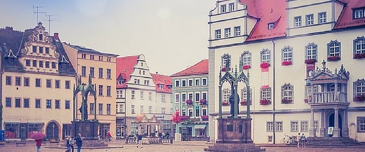 50+ Fun Facts About Germany You Didn't Know