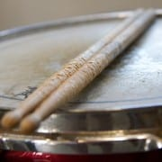 VIDEO The 7 Essential Drum Rudiments