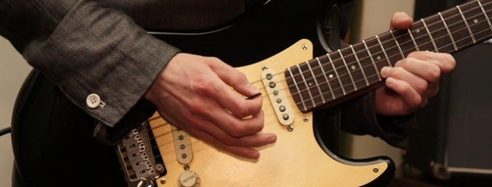 Guitar - Page 8 of 36 - TakeLessons Blog
