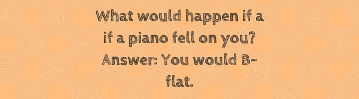 50 Of The Best Piano Jokes Quotes And Puns