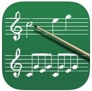 Ear Trainer app
