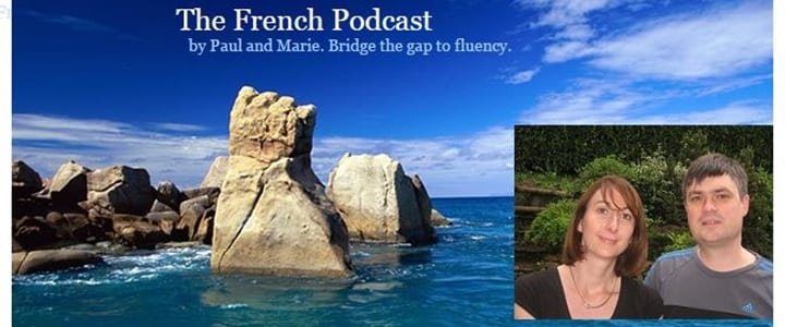 FrenchPodcast cropped