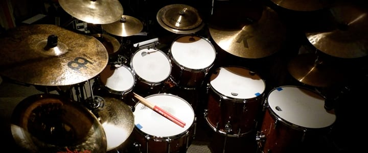 How to Decode Drum Charts, Drum Tabs, and Notation for Beginners