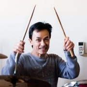 How to Play Drums A Guide for Beginners
