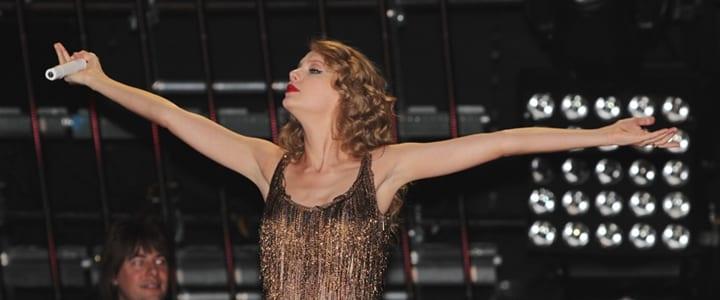 Banjo banjo chords mean taylor swift : How to Play Ukulele Like Taylor Swift | 3 Easy Ukulele Songs