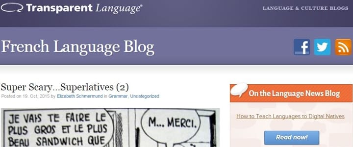 LanguageBlog cropped