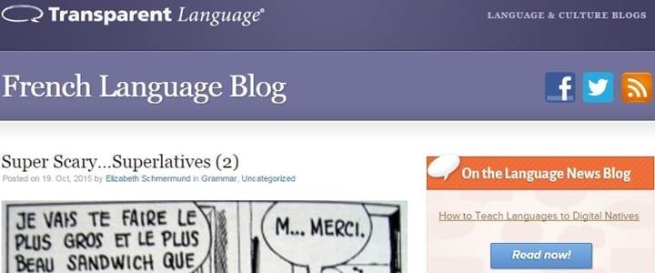 LanguageBlog cropped