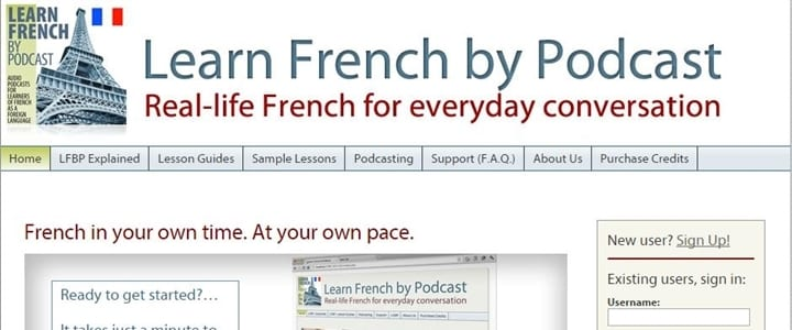 LearnFrench cropped