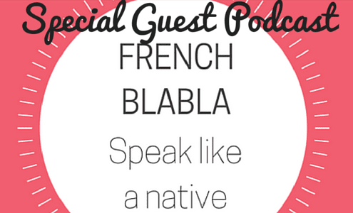 Guest Podcast: How to Use the French Subjunctive