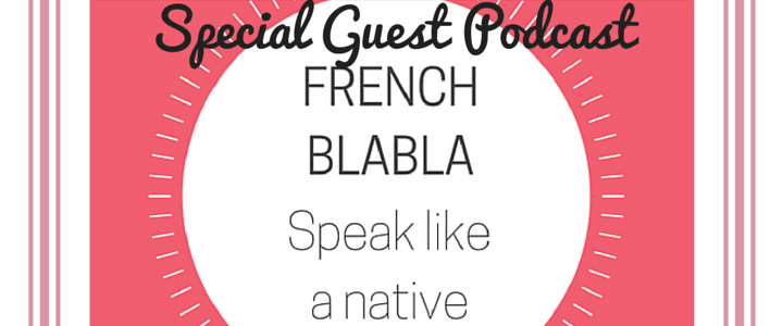 Guest Podcast from French Blabla: How to Use (or Avoid Using) the French Subjunctive