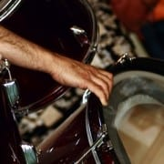 Your Step-by-Step Guide to Drum Tuning Video