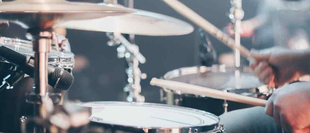 Pro Sand 8 Drum ProSand