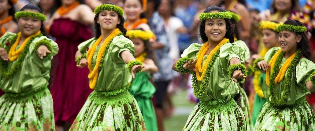 fun hawaiian ukulele songs