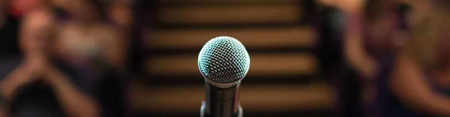 how to learn to sing well