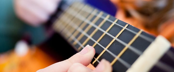 Learn to Play Ukulele: The Best Websites and Online Resources