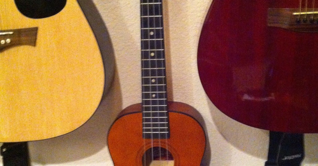 The Best Ukulele Songs For Every Occasion – TakeLessons Blog