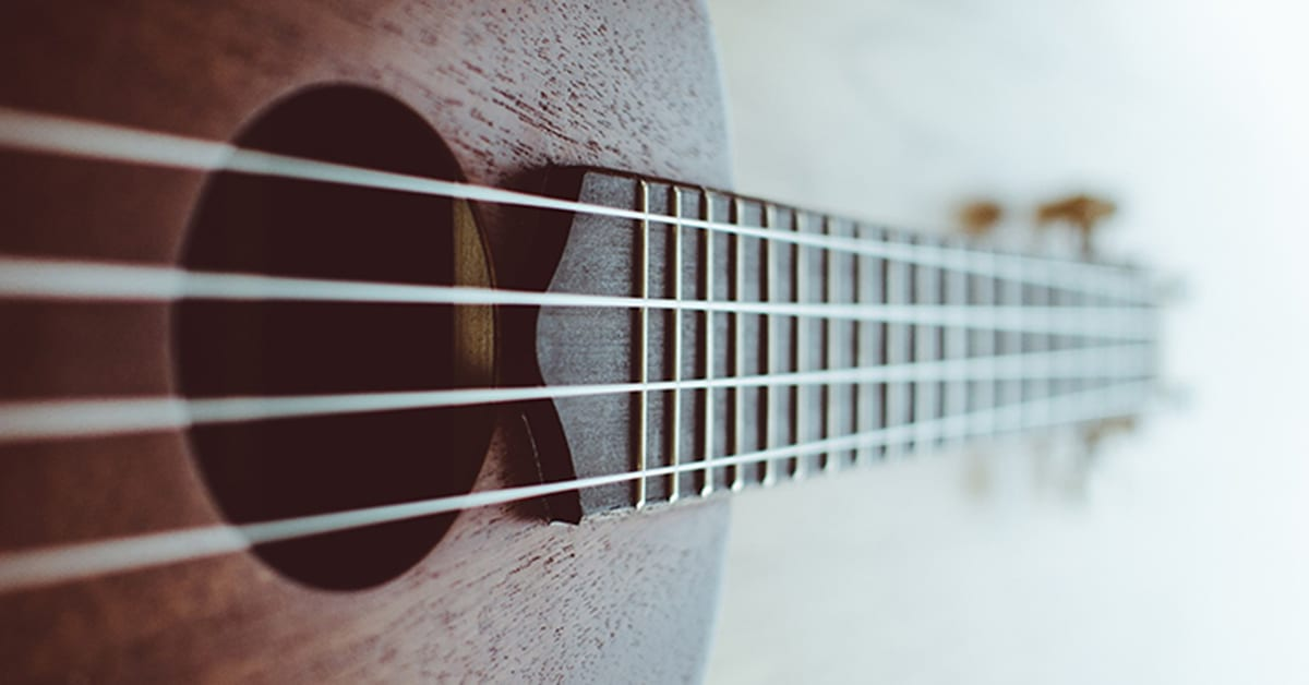 best ukulele songs