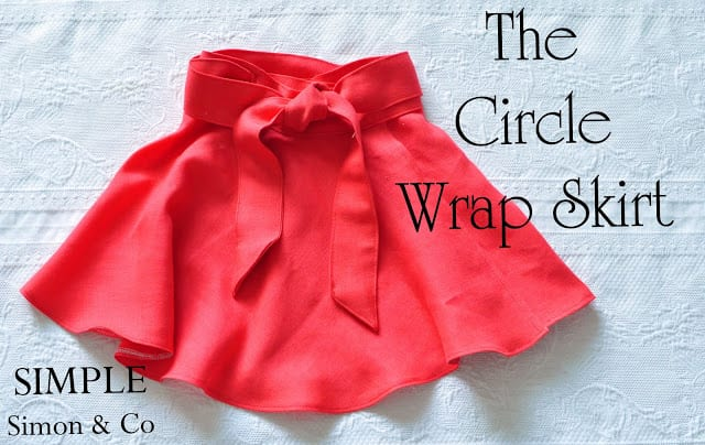 Craft Show Sewing Projects