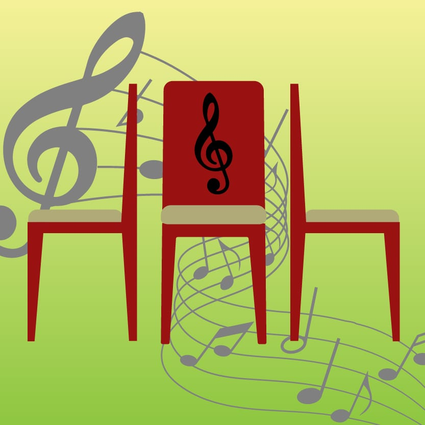 Dating musical chairs music that stops. hcl referral drive in bangalore dating.